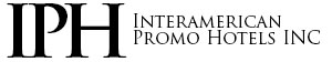 IPH Interamerican Promo Hotels INC
